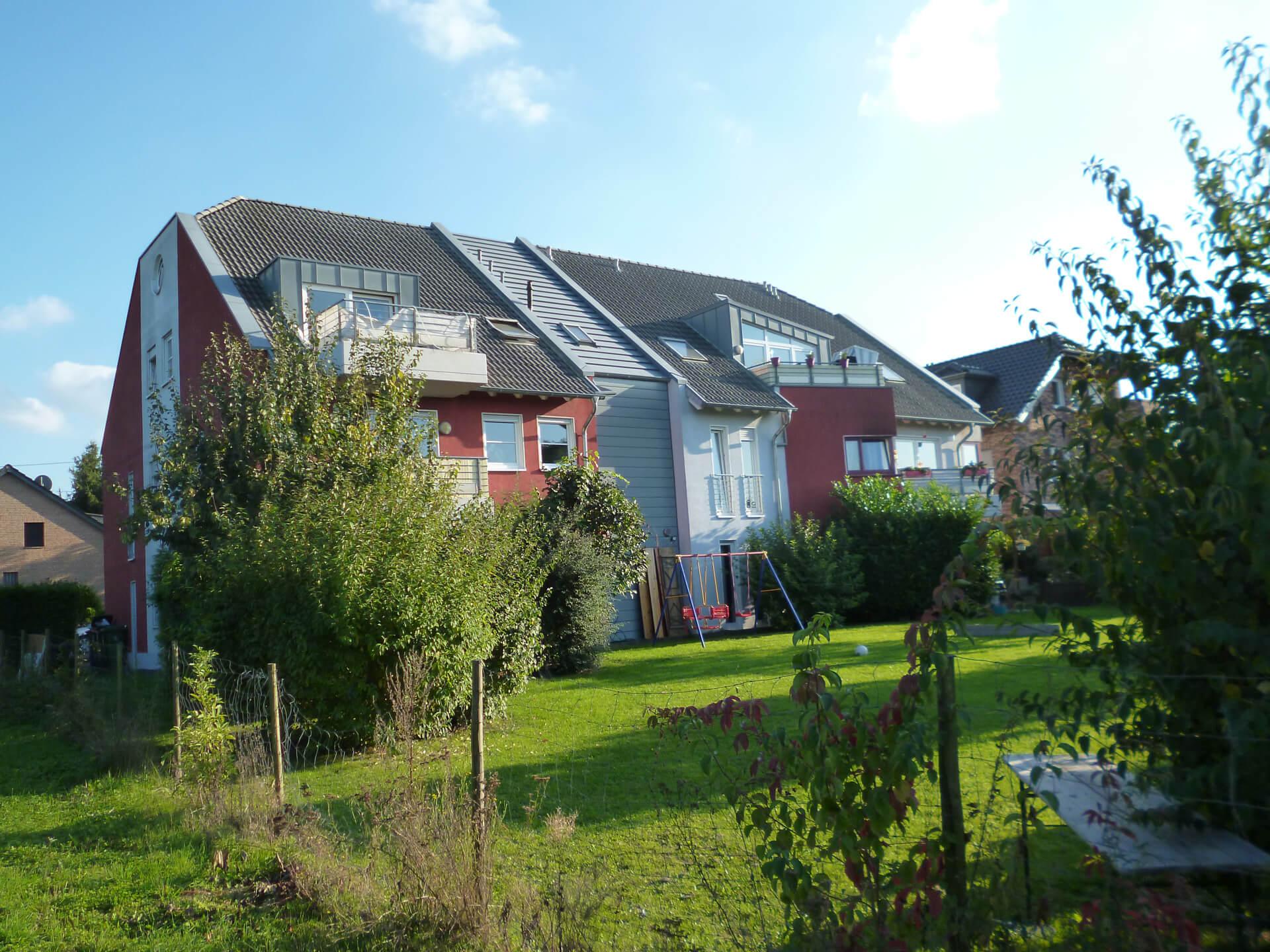 Immobilienmakler in bornheim gesucht harald sick for Immobilienmakler gesucht
